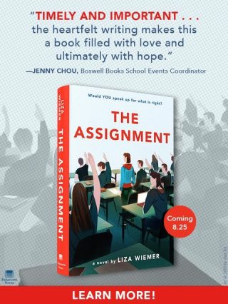 TheAssignment-Learn More